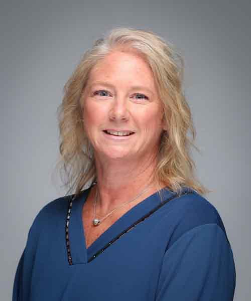 Cyndi M. Warnow