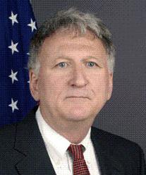 Dr. Robert G. Joseph
