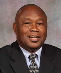 Dr. O. Gilbert Brown