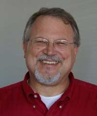 Dr. Joseph F. Hulgus