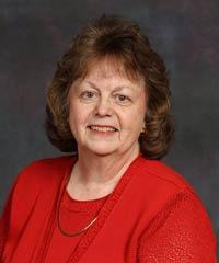 Diane M. Sandefur