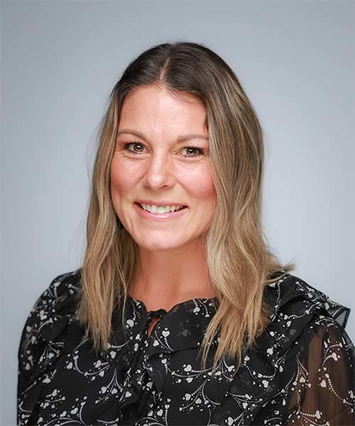 Dr. Melinda G. Novik