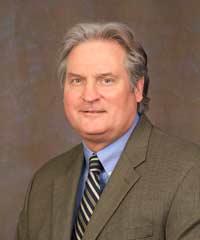 Dr. Emmett E. Sawyer