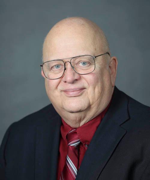 Steve W. Samuelson