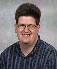 Matthew E. Wright