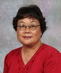 Linda R. Sun