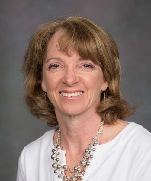 Lori K. Day