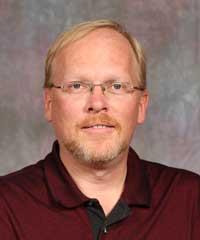 Ken M. Gillam