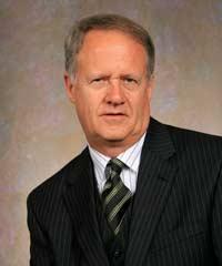 Dr. Sid R. Ewer