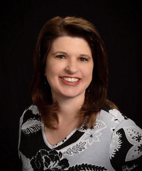 Dr. Diana L. Piccolo
