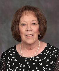Helen L. Barnett