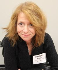 Diana D. Botsford