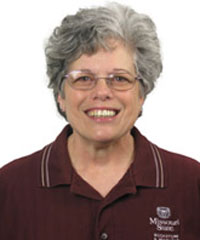 Lisa M. Cardwell