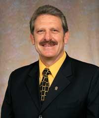 Dr. Olen L. Greer
