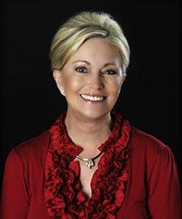 Dr. Joan C. McClennen