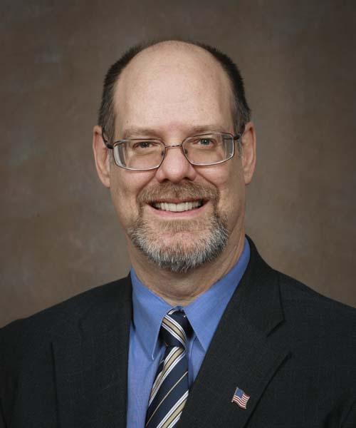 Dr. Sean C. Newton