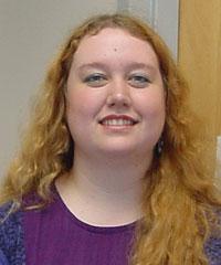 Andrea L. Taylor