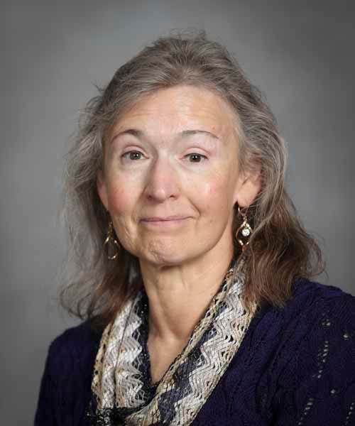 Pamela Behling