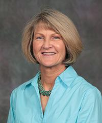 Dr. Tamara J. Arthaud