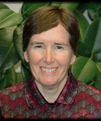 Dr. Judith A. Rice