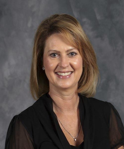 Jill R. Martin