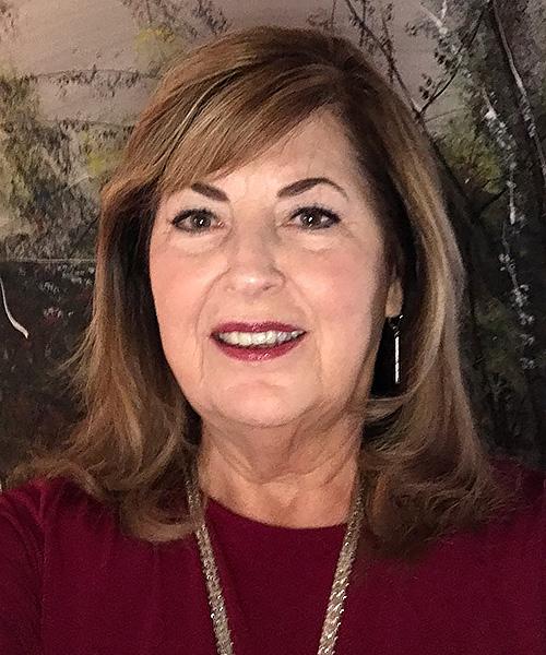 Dr. Norma D. McClellan