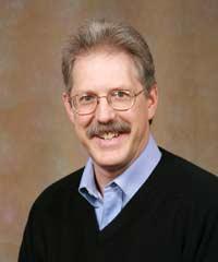 Mark M. Biggs