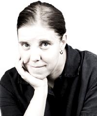 Mitzi K. Kirkland-Ives