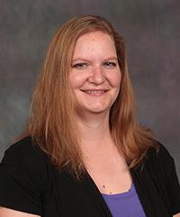 Stephanie J. Turek