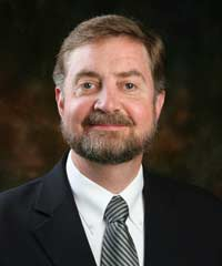 Dr. Dalen M. Duitsman