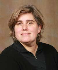 Elizabeth B. Federman
