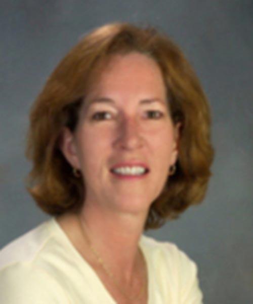 Dr. Melissa B. Dallas