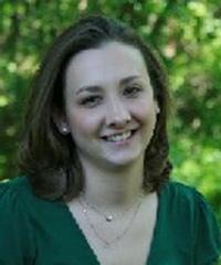 Melissa D. Niekamp