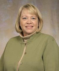 Dr. Debra H. Oden