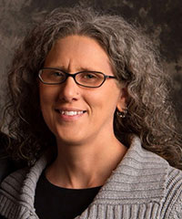 Karen J. Smith