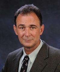 Sam C. Dyer