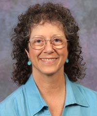 Janice M. Felker