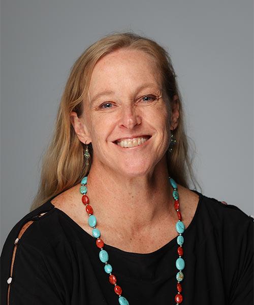 Elizabeth L. Walker