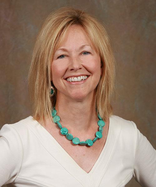 Dr. Karen Engler