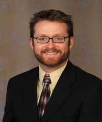 Samuel J. Bass