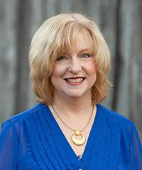 Dr. Julie J. Masterson