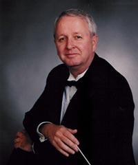Ron L. Brammer