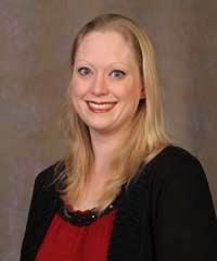 Kelly A. Schlinder