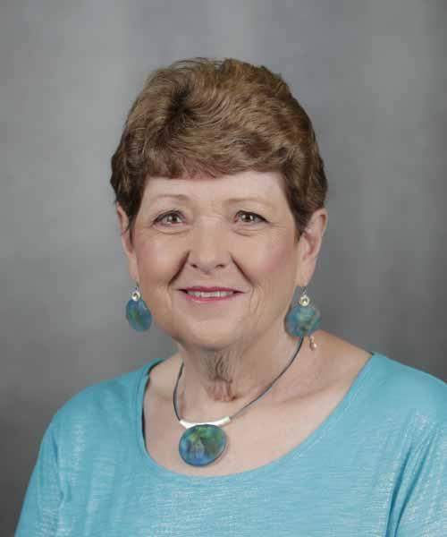 Dr. Julie C. Combs