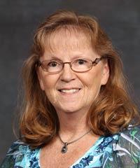 Cindy A. Parker