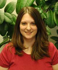 Amanda J. Bodenstein
