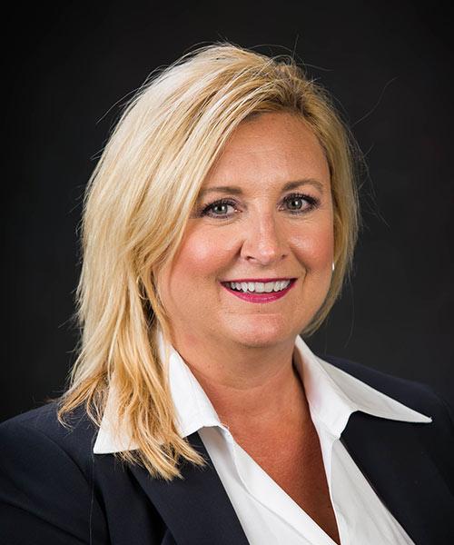 Debbie M. Donnellan
