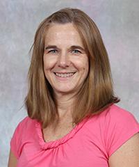Jill J. Oswalt