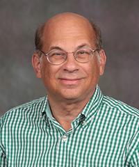 Scott E. Bloom