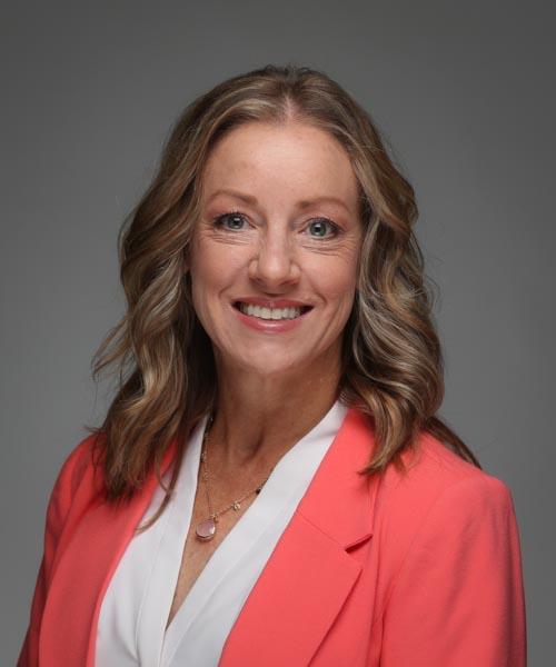 Lisa C. Hall